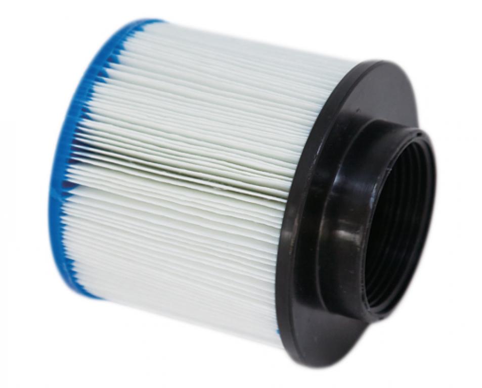 Filtre Spa A Visser : filtre visser spa gonflable ~ Melissatoandfro.com Idées de Décoration