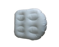 Coussins gonflables pour spa gonflable